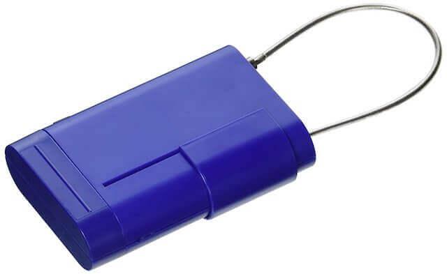 APCABLE,magnetic keysafe - Keysafe