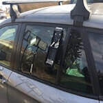 Bels 17 Auto key safe :  photo1