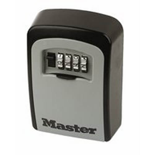 MLK5401D - keys - Key Safe