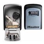 Masterlock Keysafe : MLK5401D photo4