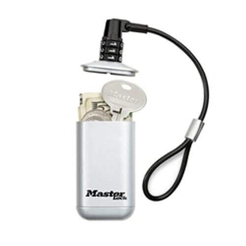 MLK5408E,Keysafe - keys
