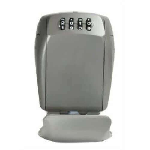 MLK5415 - magnetic keysafe - Keysafe