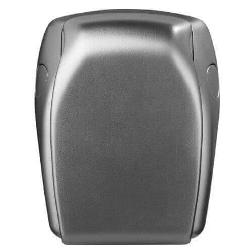 MLK5415 - Key Safe - safe