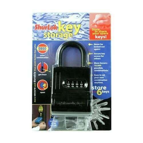 SL200,keys - keys