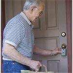 Supra Key Safe : SUPRAPORT photo4